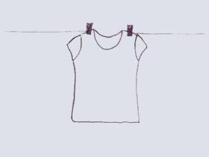 Shirts, kurzarm